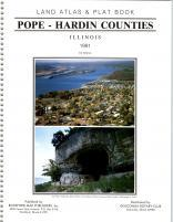 Title Page, Pope and Hardin Counties 1991